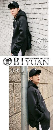 韓版重磅刷毛-潮流男裝,潮牌,外套,牛仔褲,運動鞋
