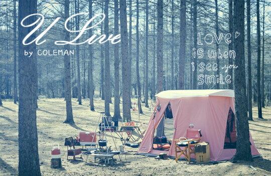 露營烤肉8折-運動器材,運動外套,籃球鞋,腳踏車,露營