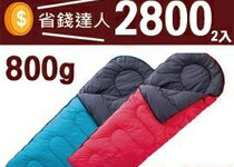 Polar Star羊毛睡袋-運動器材,運動外套,籃球鞋,腳踏車,露營