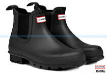 HUNTER雨靴-運動器材,運動外套,籃球鞋,腳踏車,露營