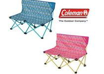 Coleman美國圖騰情人椅-運動器材,運動外套,籃球鞋,腳踏車,露營