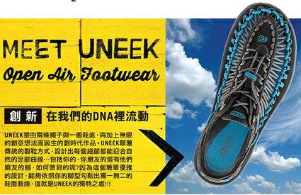 KEEN美國涼拖鞋-運動器材,運動外套,籃球鞋,腳踏車,露營