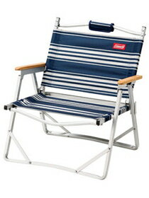 Coleman輕薄折疊椅-運動器材,運動外套,籃球鞋,腳踏車,露營
