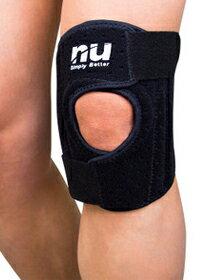 可調式護膝-運動器材,運動外套,籃球鞋,腳踏車,露營