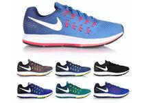 NIKE 男慢跑鞋-運動器材,運動外套,籃球鞋,腳踏車,露營