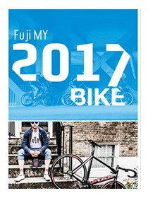 2017單車系列-運動器材,運動外套,籃球鞋,腳踏車,露營