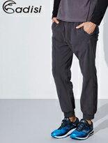刷毛保暖服飾二件8折-運動器材,運動外套,籃球鞋,腳踏車,露營