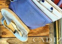 全店9折-精品,包包,行李箱,配件,名牌