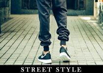 限時優惠活動專區-潮流男裝,潮牌,外套,牛仔褲,運動鞋