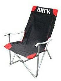 UNRV大川椅2號-運動器材,運動外套,籃球鞋,腳踏車,露營