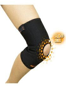 Germdian鈦鍺能量護具-運動器材,運動外套,籃球鞋,腳踏車,露營