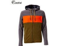 刷毛保暖服飾-運動器材,運動外套,籃球鞋,腳踏車,露營