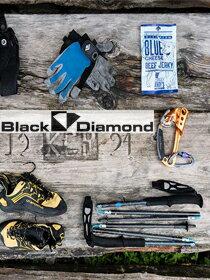 美國Black Diamond-運動器材,運動外套,籃球鞋,腳踏車,露營