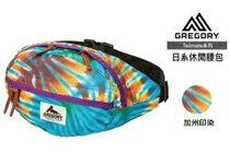 美國GREGORY-運動器材,運動外套,籃球鞋,腳踏車,露營