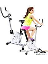PM2.5健身車-運動器材,運動外套,籃球鞋,腳踏車,露營