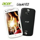 Acer Liquid E2 四核心智慧型手機