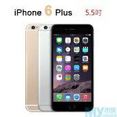 Apple iPhone 6 Plus 智慧型手機(64GB)~台灣公司貨