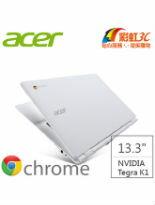 Acer13.3型雲端筆電