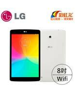 LG G tablet 8.0 V480 四核8吋