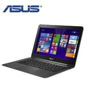 ASUS ZENBOOK UX305FA 13.3吋(UX305FA_MS-0101A5Y10)