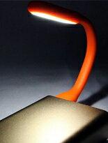 USB小燈