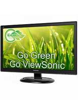 優派 Viewsonic VA2265S 21.5吋 TFT LCD