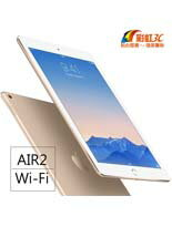 Apple iPad Air 2 64G WiFi 9.7""