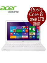 acer Aspire V14 15.6吋背光霧面 Full HD GeForce 820M 2G獨顯