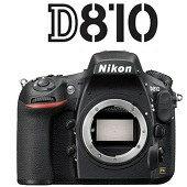 Nikon D810 body 單機身 全片幅單眼
