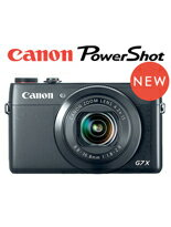 Canon PowerShot G7X公司貨