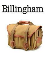 白金漢 Billingham 225 側背包