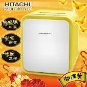 【日立HITACHI】微電腦四季烘被機/開運黃(HFKSD1T/HFKSD1T_Y)