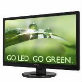 Viewsonic VA2246A 22吋 LED液晶螢幕