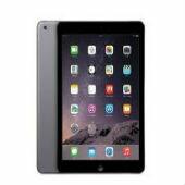 APPLE iPad Air2 64G Wi-Fi