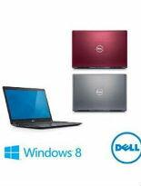Dell V5480R-1728TW i7-5500U 14吋 筆電