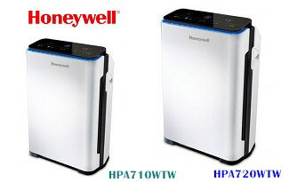 HONEYWELL-家電,電視,冷氣,冰箱,暖爐