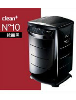 克立淨 淨+-家電,電視,冷氣,冰箱,暖爐