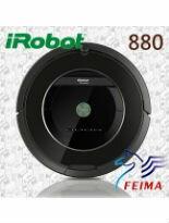 iRobot-家電,電視,冷氣,冰箱,暖爐