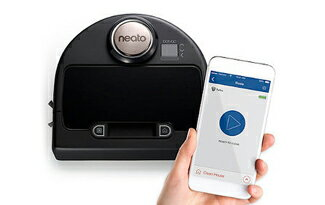 Neato Botvac™-家電,電視,冷氣,冰箱,暖爐