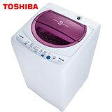 TOSHIBA 東芝 洗衣機-家電,電視,冷氣,冰箱,暖爐