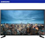 三星55吋 Smart TV-家電,電視,冷氣,冰箱,暖爐