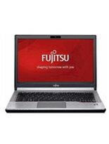 Fujitsu-電腦,筆電,平板電腦,滑鼠,電腦螢幕
