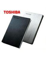 TOSHIBA-電腦,筆電,平板電腦,滑鼠,電腦螢幕