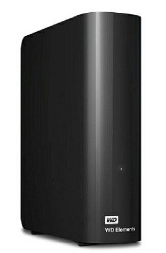 WD Elements 3TB-電腦,筆電,平板電腦,滑鼠,電腦螢幕