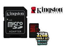 金士頓記憶卡-電腦,筆電,平板電腦,滑鼠,電腦螢幕