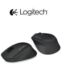Logitech羅技-電腦,筆電,平板電腦,滑鼠,電腦螢幕