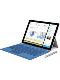 微軟-電腦,筆電,平板電腦,滑鼠,電腦螢幕