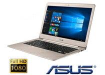 ASUS 華碩-電腦,筆電,平板電腦,滑鼠,電腦螢幕