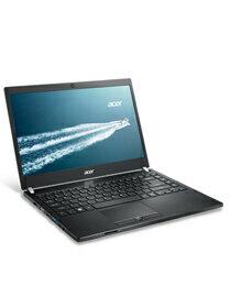 Acer-電腦,筆電,平板電腦,滑鼠,電腦螢幕