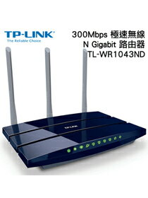 TP-LINK-電腦,筆電,平板電腦,滑鼠,電腦螢幕